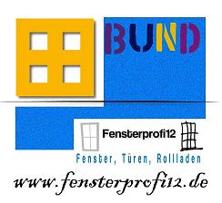 Fensterprofi12