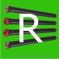 Antriebe Elektronik Funk MX-R