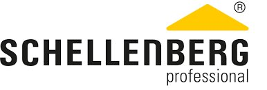 Schellenberg Rollladenzubehör