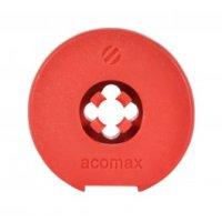 acomax AX-R 551 Adapter Mitnehmer Set SW50 für...