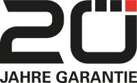 Schüco Prime Aluminium Haustür Sondermodelle AD UP 75