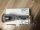 FX-S 360 acomax-Sonnenschutzsteuerung Sonne-Wind Funk Abverkauf mit Handsender