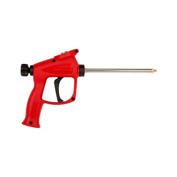1 K Schaumpistole Würth FP12
