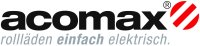 acomax AX-R 572 Adapter Mitnehmer Set SW70 Nut