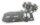 FP12 Motorlager Universal abrollbar Sternaufnahme