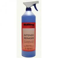 Reiniger Intensiv 1 Liter universal einsetzbar abbaubar...