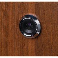 Türspion digital mit Kamerafunktion Fensterprofi12