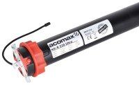 MX-R 510 Micro acomax Antriebe Rollladenmotor Elektronik...
