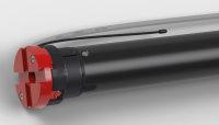 MX-R 510 Micro acomax Antriebe Rollladenmotor Elektronik Funk 10 Nm SW60