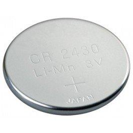 ZX-B Batterie CR 2430, 3 Volt