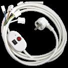 RX-S 015 acomax Rollladen Jalousie Programmierkabel  für Antriebe