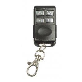 FX-H 420 acomax Rollladen Funk Handsender Anhänger 1 Kanal
